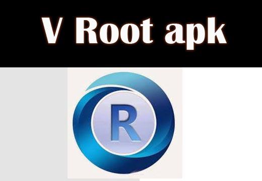 http://bestrootapps.com/wp-content/uploads/2015/06/v-root-apk.jpg