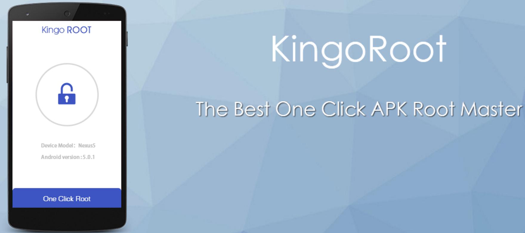 http://cfautoroot.com/root/wp-content/uploads/2016/04/kingo-root.png