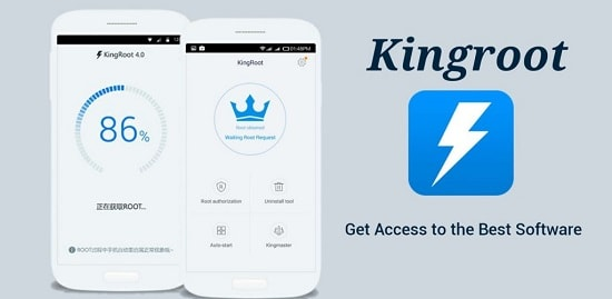 http://kingrootapkdownloads.com/wp-content/uploads/2017/05/Kingroot-App.jpg