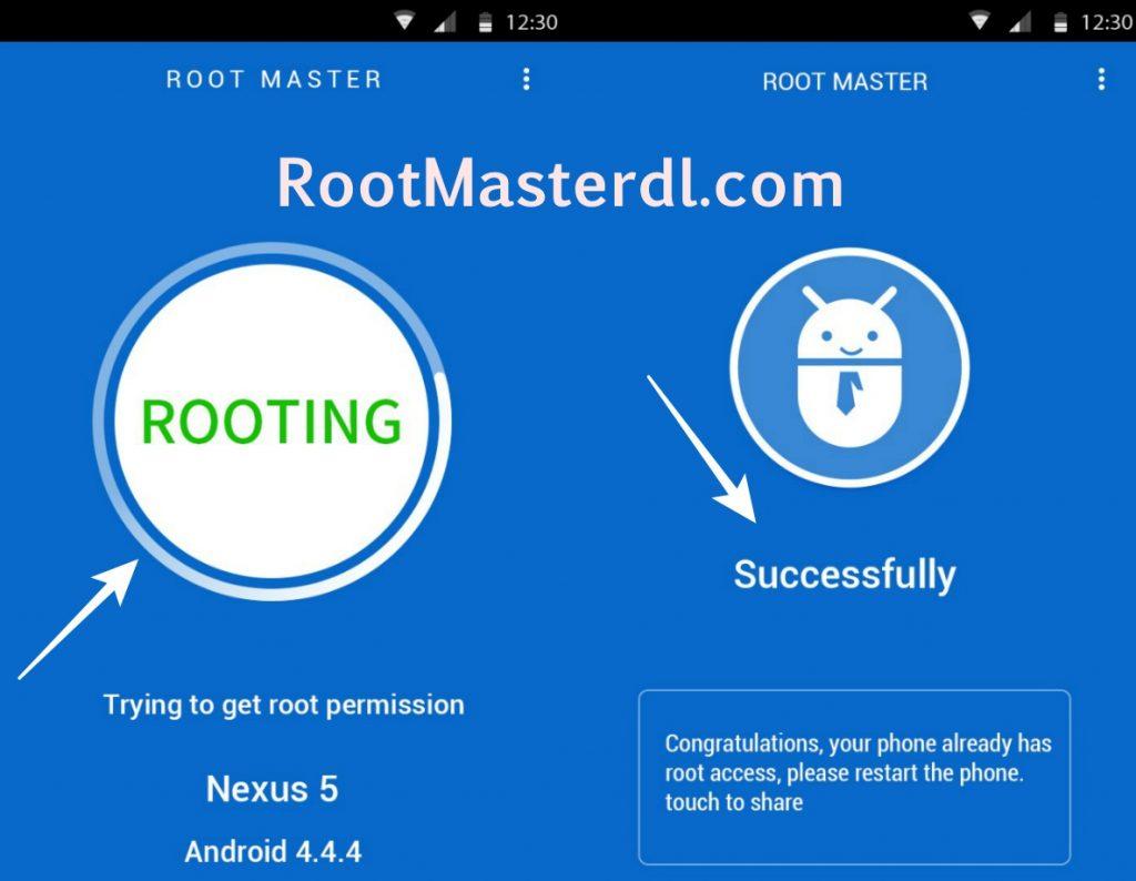 http://rootmasterdl.com/wp-content/uploads/2017/07/Key-rootmaster-apk-1024x794.jpg