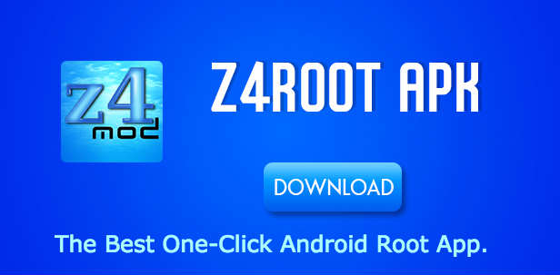 https://www.z4root.info/images/download_z4root_apk.jpg