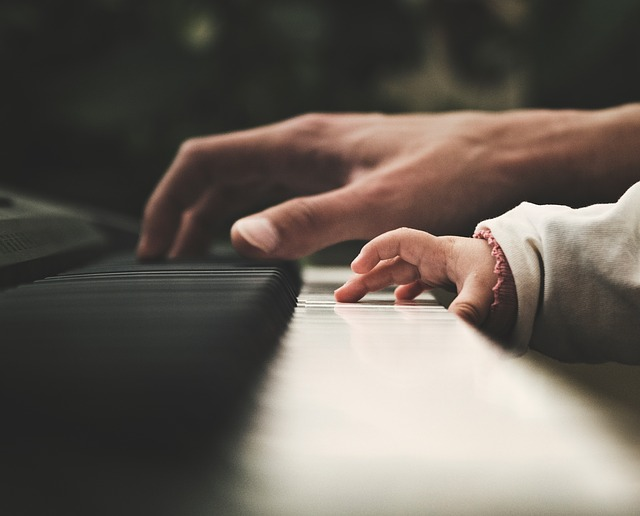 Best Free Piano Learning Apps for Android in 2019