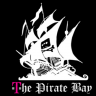 100+ The Pirate Bay Proxy (TPB) Sites Updated List