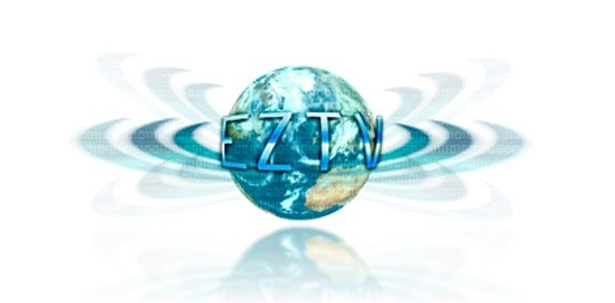 EZTV Proxy and Mirror Sites List 2019 {100% Working}