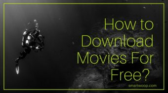 How to Download Free Movies Legally on Any Device