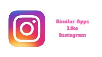 similar apps like instagram.jpg