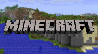 unblocked minecraft