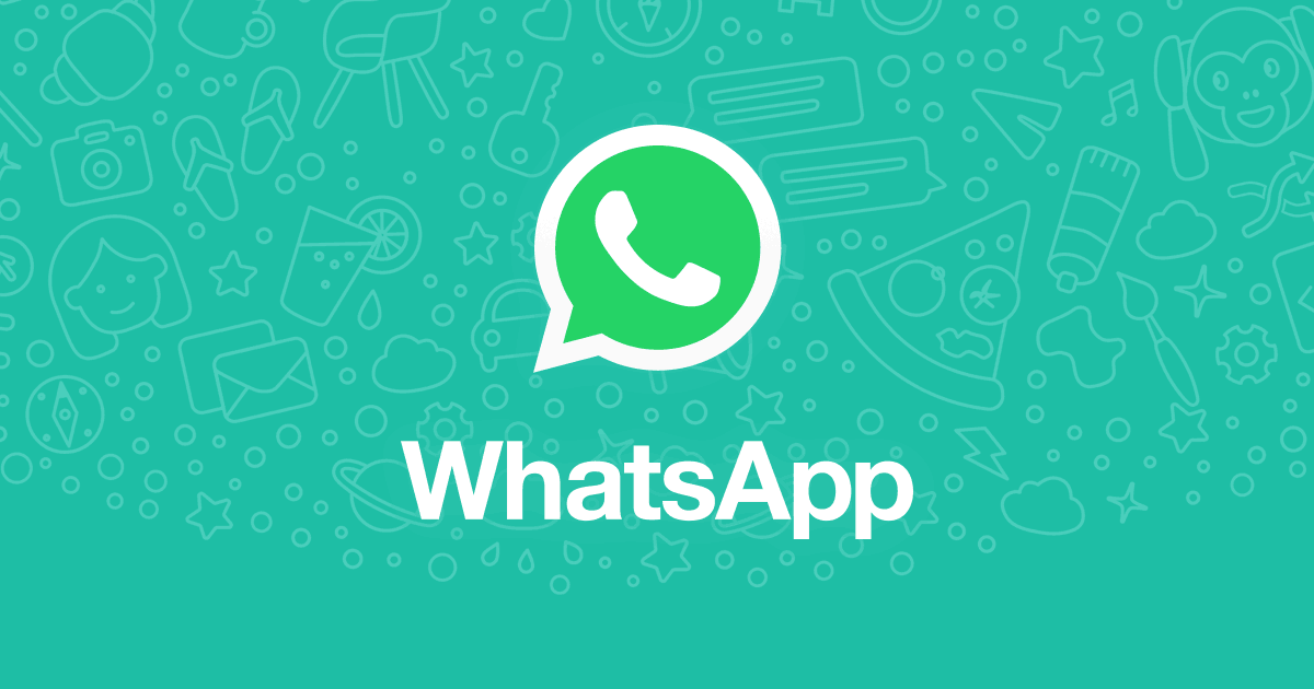 7 Best WhatsApp Status Apps for Android [Video and Text]