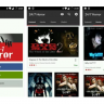5 Best Free Horror Movie Apps Will Make You Scary