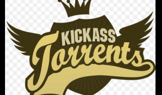 120+ KickAss (KAT) Proxy and Mirror Sites List 2018