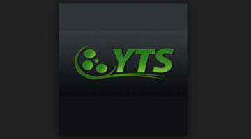 yts proxy sites