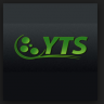 30+ YTS Proxy Sites List 2018- Unblock YTS Torrent Files