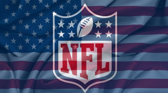 NFL live streaming sites