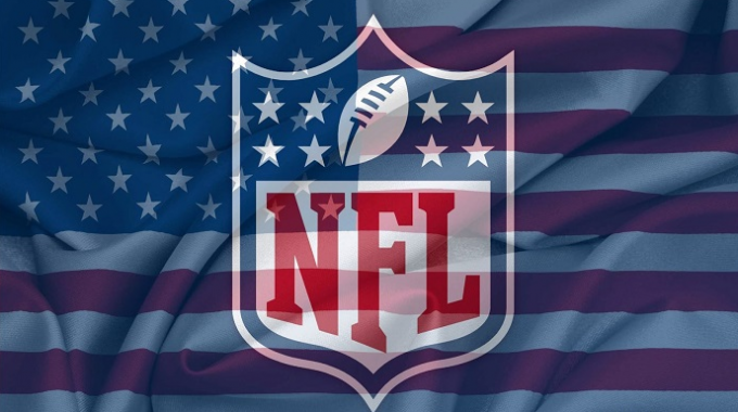 10 Best NFL Live Streaming Websites To Watch Match Online {2020 Updated}