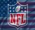 NFL live streaming sites