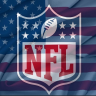 10 Best NFL Live Streaming Websites To Watch Match Online {2019 Updated}