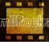 tamilrockers proxy sites