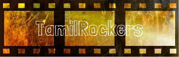 TamilRockers Proxy and Mirror Sites List 2019 [100% Working]