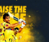 best ipl cricket games for android