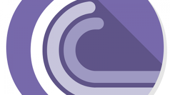BitTorrent Pro APK Free Download for Android, iOS, Windows, Mac, and Linux