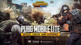 PUBG Mobile Lite Launching Soon In India