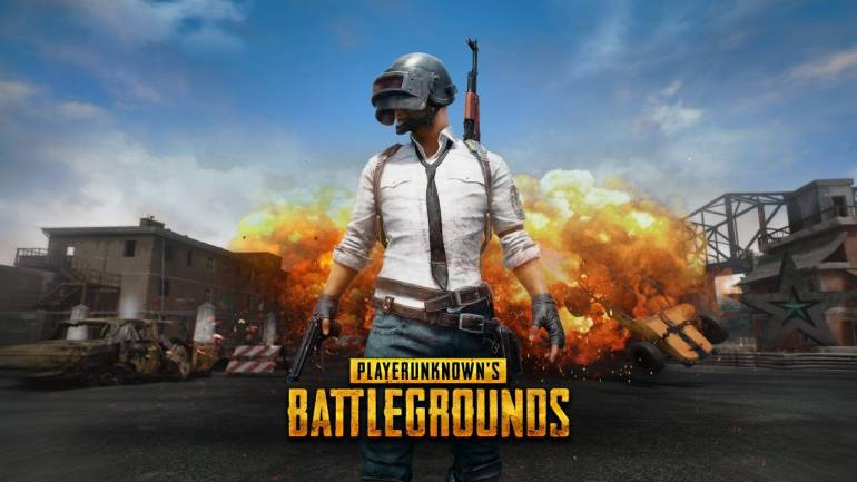 How to Share and Install PUBG Mobile Game from One Android Device to Other