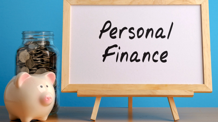 Top Four Personal Finance Apps You Need in 2019