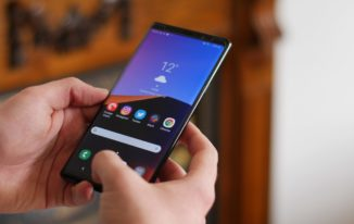 7 Fashionable Galaxy Note 9 covers to buy in 2019