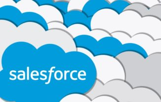 The Best You Can Get from Salesforce DX in Lifecycle Management
