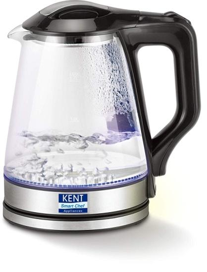 Kent 16023.jpg
