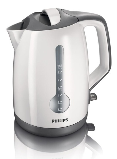Philips HD4649.jpg
