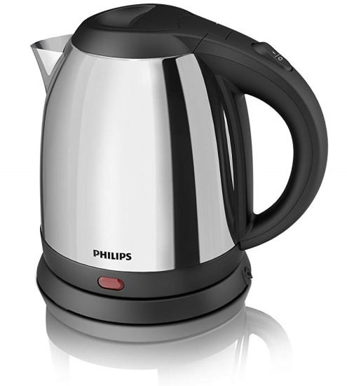 Philips HD9303.jpg