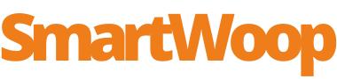 SmartWoop