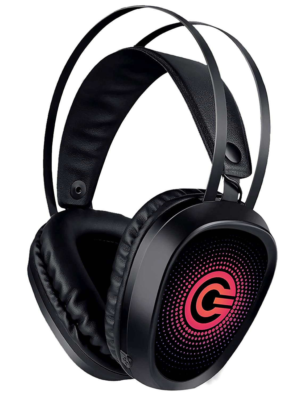 Circle ARKO PRO Gaming Headphone