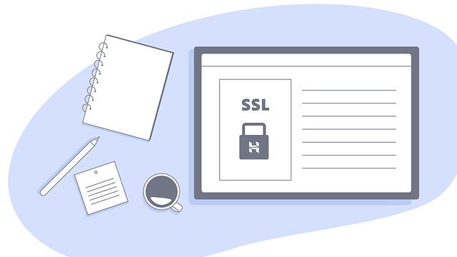 Know The Difference Between SSL and TLS Certificates