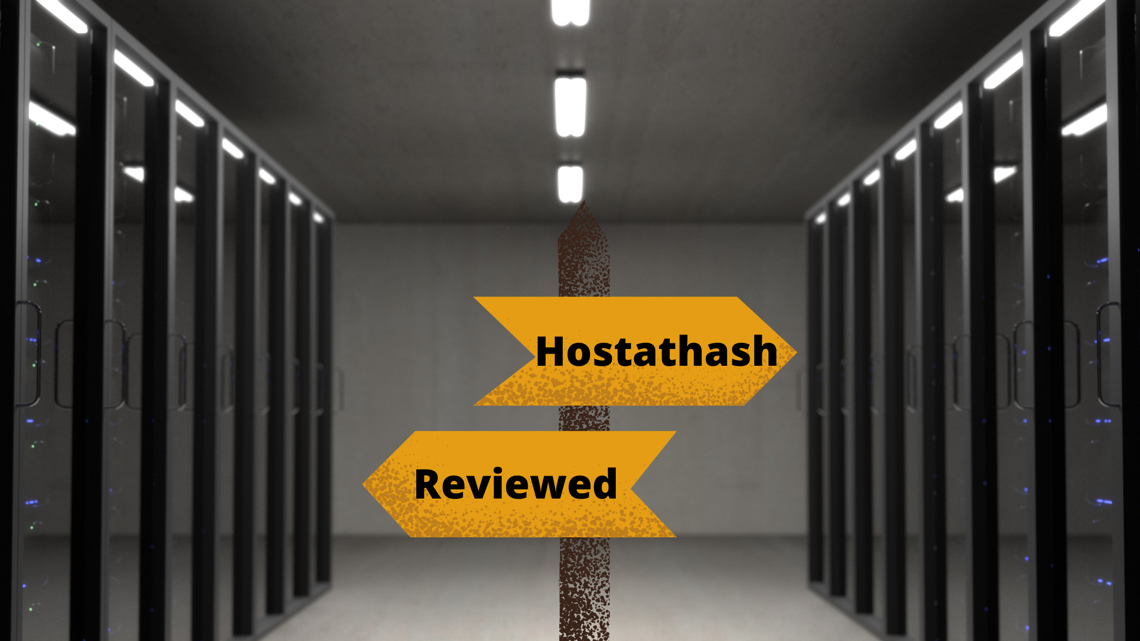 Hostathash reviewed